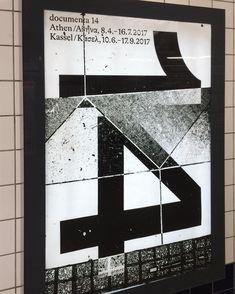documenta 14, 2017