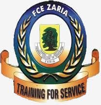 FCE, Zaria Pre-NCE Admission Screening Form is Out -2017/2018
