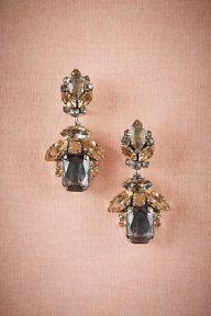 Amaranta Earrings
