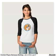 Upgrade your style with New Jersey t-shirts from Zazzle! Browse through different shirt styles and colors. Search for your new favorite t-shirt today! Love T Shirt, Shirt Style, Cami Set, Tee Shirts, Tees, Girl Shirts, Funny Shirts, Womens Clothing Stores, Women's Clothing