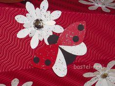 Schultüten - Schultüte - ein Designerstück von bastel-reni bei DaWanda Etsy, Back To School, Parenting, Sachets, Gifts, Kids