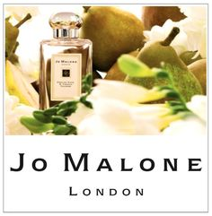Jo Malone Candles Make Home The Sweetest Place To Be
