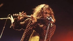 Jethro Tull - thick as a brick 2