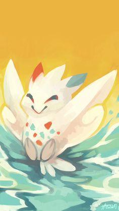 Pokemon Fairy, Pokemon 20, Cute Pokemon, Pokemon Stuff, Geek Humor, Funny Geek, Pokemon Champions, Types Of Fairies, Panic! At The Disco