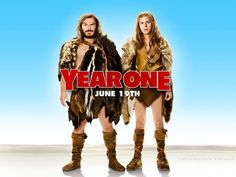 Watch Streaming HD Year One, starring Jack Black, Michael Cera, Olivia Wilde, Oliver Platt. After being banished from their tribe, two hunter-gatherers encounter Biblical characters and eventually wind up in the city of Sodom. #Adventure #Comedy http://play.theatrr.com/play.php?movie=1045778