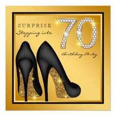 267 best woman birthday party invitations images on pinterest in
