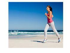 Consejos para un entrenamiento físico efectivo - http://www.efeblog.com/consejos-para-un-entrenamiento-fisico-efectivo-12767/