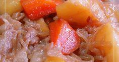 つくれぽ殿堂入り♪家の黄金比シリーズ!煮物の定番・肉じゃがも超美味しく作れます♡簡単・覚え易く・ホクホク・味しみしみ♪