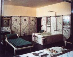 """Résultat de recherche d'images pour """"palais stoclet bathroom"""""""