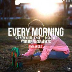 Sport Motivation, Fitness Motivation Quotes, Health Motivation, Weight Loss Motivation, Health Fitness Quotes, Fitness Quotes Women, Workout Motivation, Daily Motivation, Fitness Goals