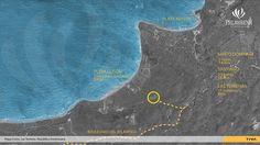 https://flic.kr/p/BhLo5i | Palmarena-Playa_Coson-Coson_Beach-Surf-Surfing-Apartamentos-Apartment-Vacations-Vacaciones-Caribbean-Caribe-Summer-Las_Terrenas-Terrenas-Samana-Residences-Resorts-Home-Tiva-Republica_Dominicana | Palmarena-Playa_Coson-Coson_Beach-Surf-Surfing-Apartamentos-Apartment-Vacations-Vacaciones-Caribbean-Caribe-Summer-Las_Terrenas-Terrenas-Samana-Residences-Resorts-Home-Tiva-Republica_Dominicana