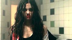 "My gif factory, India Eisley ""Kite Gifs"" 