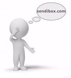 #Envoyer_vos_colis par la poste nécessite parfois des protocoles complexes en plus d'un délai de livraison parfois plus long. Pour faciliter votre tâche, n'allez pas plus loin, visitez Sendibox.com pour envoyer vos colis dans les quatre coins de la planète à prix réduit. https://www.sendibox.com/