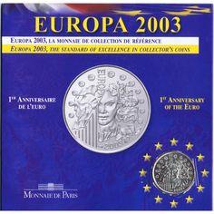http://www.filatelialopez.com/moneda-francia-euro-2003-europa-plata-p-15982.html