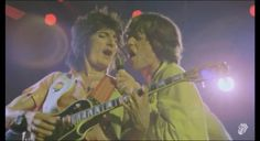 http://youtu.be/b1zgmM2lalo  The Rolling Stones - Star Star (Live) - Official