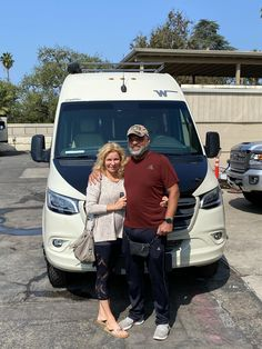 Congratulations INGRID! The open road awaits you and your new 2020 WINNEBAGO BOLDT! Thank you again, Conejo RV & The Conejo Rv Team. Rvs For Sale, Motorhome, Congratulations, Hipster, Hipsters, Rv, Motor Homes, Camper, Hipster Outfits