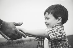 Two year old photos. Father and son photo. Child photography. Focus on the Moment: 2 is a very curious age