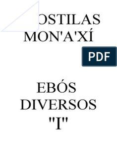 537 PÓS DO BEM E MAL.pdf Spirituality, Spirituality Books, Top Reads, African Mythology, The Secret, Peace, Spiritual