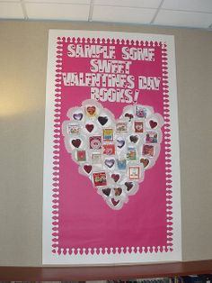 valentine's day sample essay
