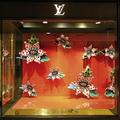 art gallery window displays - Google Search