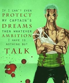 Read Zoro from the story Imágenes y Memes de ONE PIECE by DreamerRollingGirl (Lxw-yx~) with reads. One Piece Manga, Zoro One Piece, Roronoa Zoro, Monkey D Luffy, Dalai Lama, One Piece Quotes, Manga Anime, Einstein, Pokemon