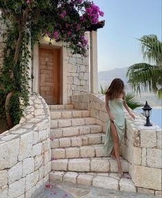Feeling Special, Sidewalk, Silk Dress, In This Moment, South Of France, Adventure Is Out There, Elegant, Dream Life, Dream Vacations