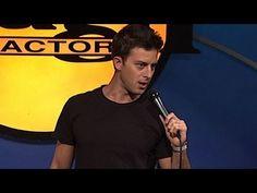 Scottsdale Comedy Spot presents K-VON - http://thecomedyspot.net/shows/scottsdale-comedy-spot-presents-k-von-2/
