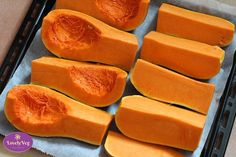 Hot Dog Buns, Sweet Potato, Mango, Food And Drink, Bread, Fruit, Vegetables, Recipes, Gastronomia