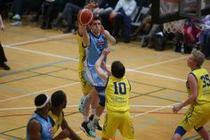 Kongsberg Miners vs Baerum Basket Norwegian BLNO Live Stream