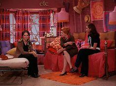 Rhoda's apartment #rhoda