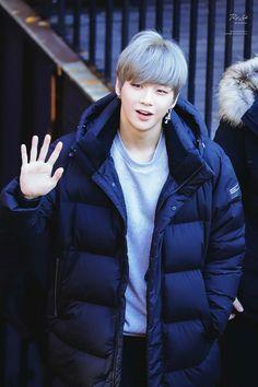 Wanna-One - Kang Daniel Jinyoung, Daniel K, Lai Guanlin, Produce 101 Season 2, Kim Jaehwan, Ha Sungwoon, Seong, Love At First Sight, Korean Boy Bands