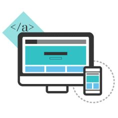 We create landing pages that convert. We use our intricately crafted brand stories to express your marketing messages as well as integrate visual branding so your company stays memorable. Landing Pages That Convert, Landing Page Design, Ecommerce Website Design, Brand Story, Creating A Brand, Brand Packaging, Design Development, Calgary