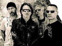 U2   U2 Wallpaper Download   Music Wallpapers Gallery   PC Desktop ... https://www.facebook.com/pages/Come-True-Through-the-Back-Door/393413987418465