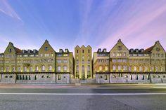 ARCOTEL Camino Stuttgart Fotos & Videos - Offizielle Website
