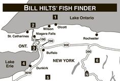 Niagara county fishing hotline lockport has great features, but before you get it read this first, you will love it