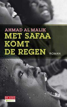 Roman over de opkomst en decennialange heerschappij van een dictator. Een verhaal over wreedheid, machtsstrijd en eenzaamheid, verteld met humor en bijtende ironie.