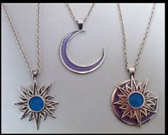 114070573655415836447971105958837146155689ng 640640 a they are the necklaces from twitches jewerly sun moon mozeypictures Choice Image