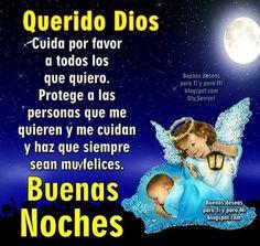 Buenas Noches  http://enviarpostales.net/imagenes/buenas-noches-541/ Imágenes de buenas noches para tu pareja buenas noches amor