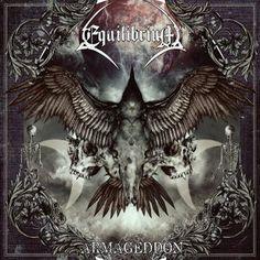 Equilibrium - Armageddon (10/10)