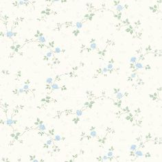 Vintage Floral Wallpapers, Baby Fabric, Small Apartments, Happy Quotes, Clothing Patterns, Creative Design, Printing On Fabric, Pattern Design, Diy And Crafts
