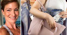 Sy fina feta hönor till påsk   Aftonbladet Feta, Chanel Boy Bag, Shoulder Bag, Easter