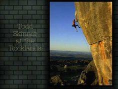Rock Climbing Photography video with original music by Anubis Spire. Original Music, Anubis, Rock Climbing, Video Photography, Rock Music, Posters, Art Prints, The Originals, Videos