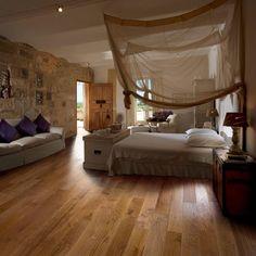 Kahrs Oak Grasse Engineered Wood Flooring