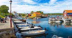 nevlunghavn - Google-søk Google, Travel, Pictures, Viajes, Destinations, Traveling, Trips