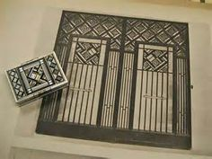 art deco - Yahoo Image Search Results