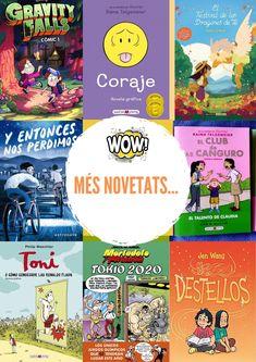 Comic Books, Comics, Graphic Novels, Dragons, Cartoons, Cartoons, Comic, Comic Book, Comics And Cartoons