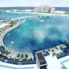 "Gergana on Instagram: ""#Dubai #PalmJumeirah #newbusiness #restaurants #bars #nightclubs #boutiques #departmentstores #brands #fashion #luxurylifestyle"" Dubai, Palm Jumeirah, Department Store, Luxury Lifestyle, Night Club, Boutiques, Restaurants, Instagram, Outdoor Decor"
