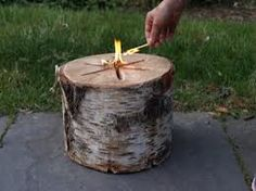 Google Image Result for http://blog.sndimg.com/hgtv/design/Grant/light_and_go_bonfire_log.jpg