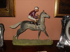 Electronics, Cars, Fashion, Collectibles, Coupons and Horse Racing, Horses, Ebay, Horse