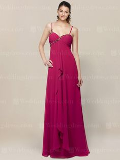 mother of the bride dress_Lipstick